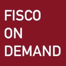 Fisco on Demand
